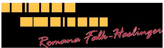 Friseur Ambiente- Friseursalon in Eferding in OÖ | Ihr Friseursalon für Damen, Herren und Kinder in Eferding – Friseur Ambiente Haare und Wimpern vom Meisterbetrieb in Oberösterreich - Vertrauen Sie auf uns.